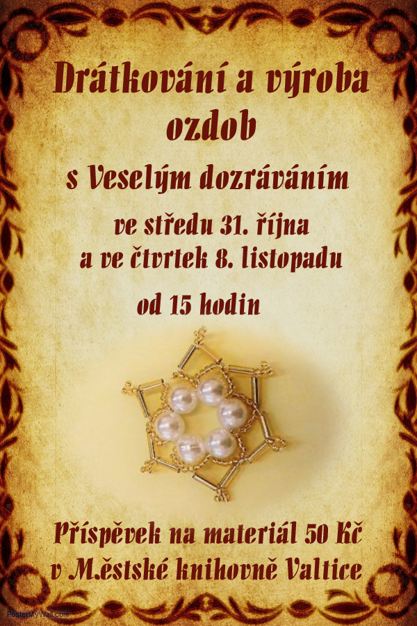 OBRÁZEK : a_new_design_-_made_with_postermywall_7_.jpg