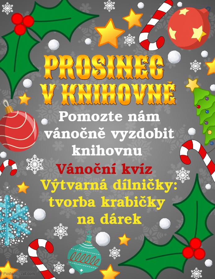 OBRÁZEK : copy_of_christmas_party_flyer.jpg