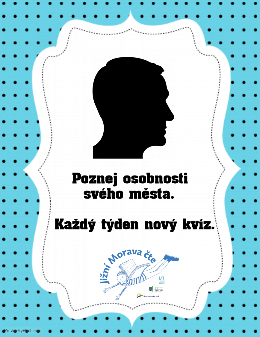 OBRÁZEK : copy_of_fathers_day_flyer_-_made_with_postermywall.jpg