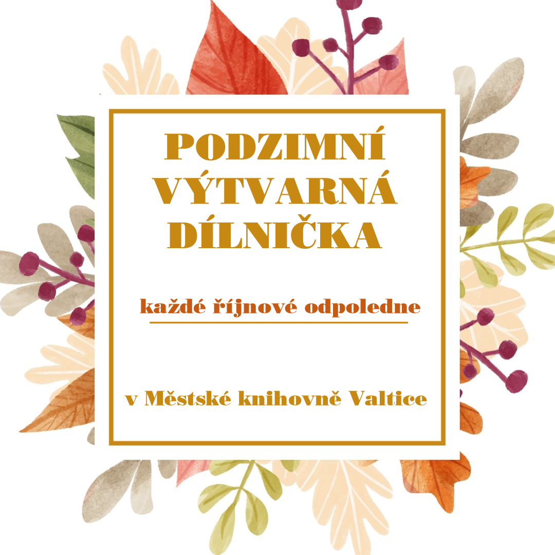 OBRÁZEK : copy_of_modern_autumn_festival_square_ad_template_-_made_with_postermywall.jpg