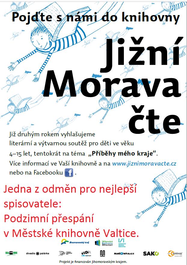 OBRÁZEK : jizni_morava_cte_2.png
