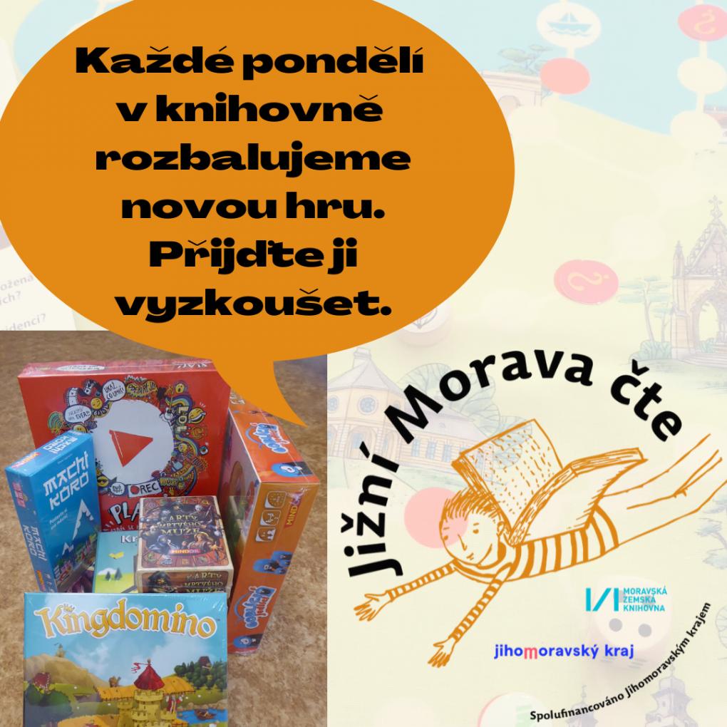 kazde_pondeli_v_knihovne_rozbalujeme_novou_hru_prijdjte_ji_vyzkouset_1.png