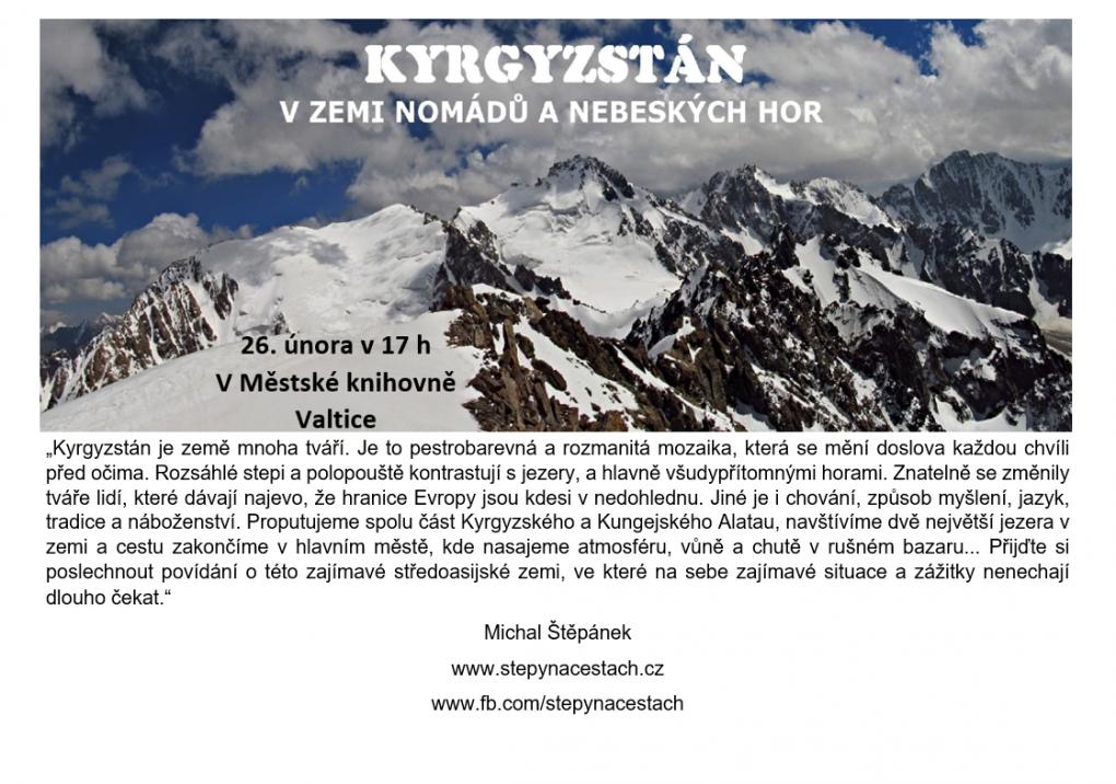 kyrgystan2.png