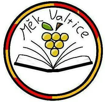 logo_knihovny.jpg