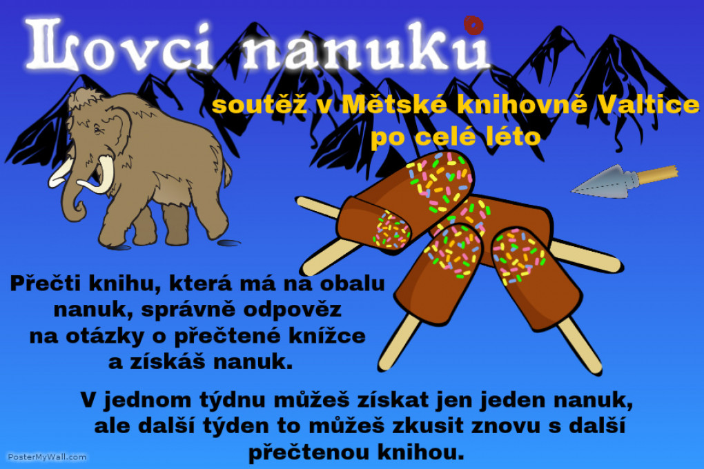 lovci_nanuku2.jpg