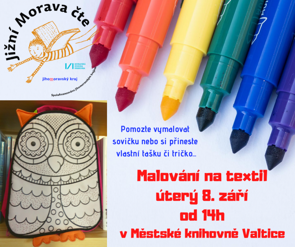 malovani_na_textil_utery_8_zari_od_14h_v_mestske_knihovne_valtice.png