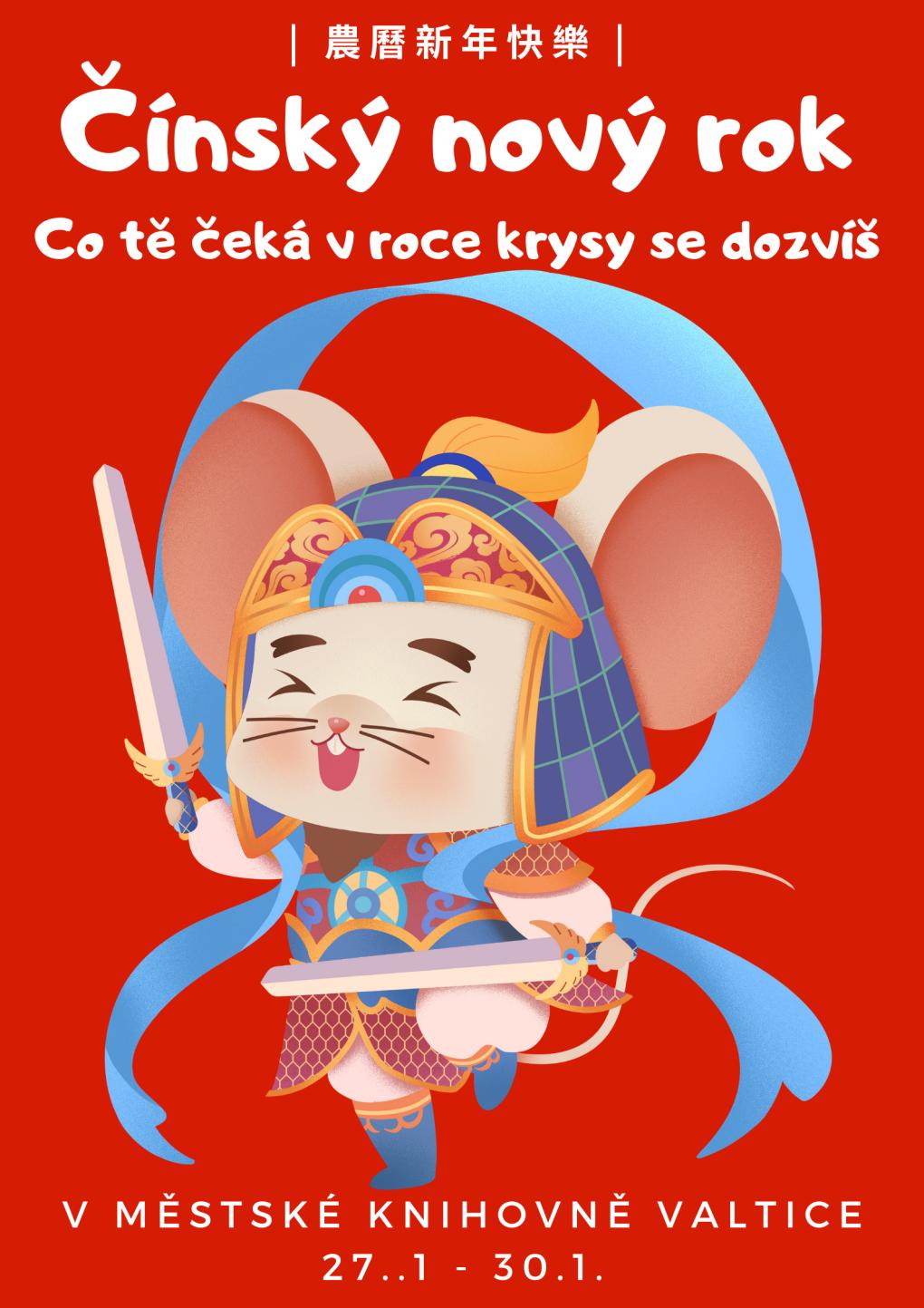 nsky_novy_rok.png