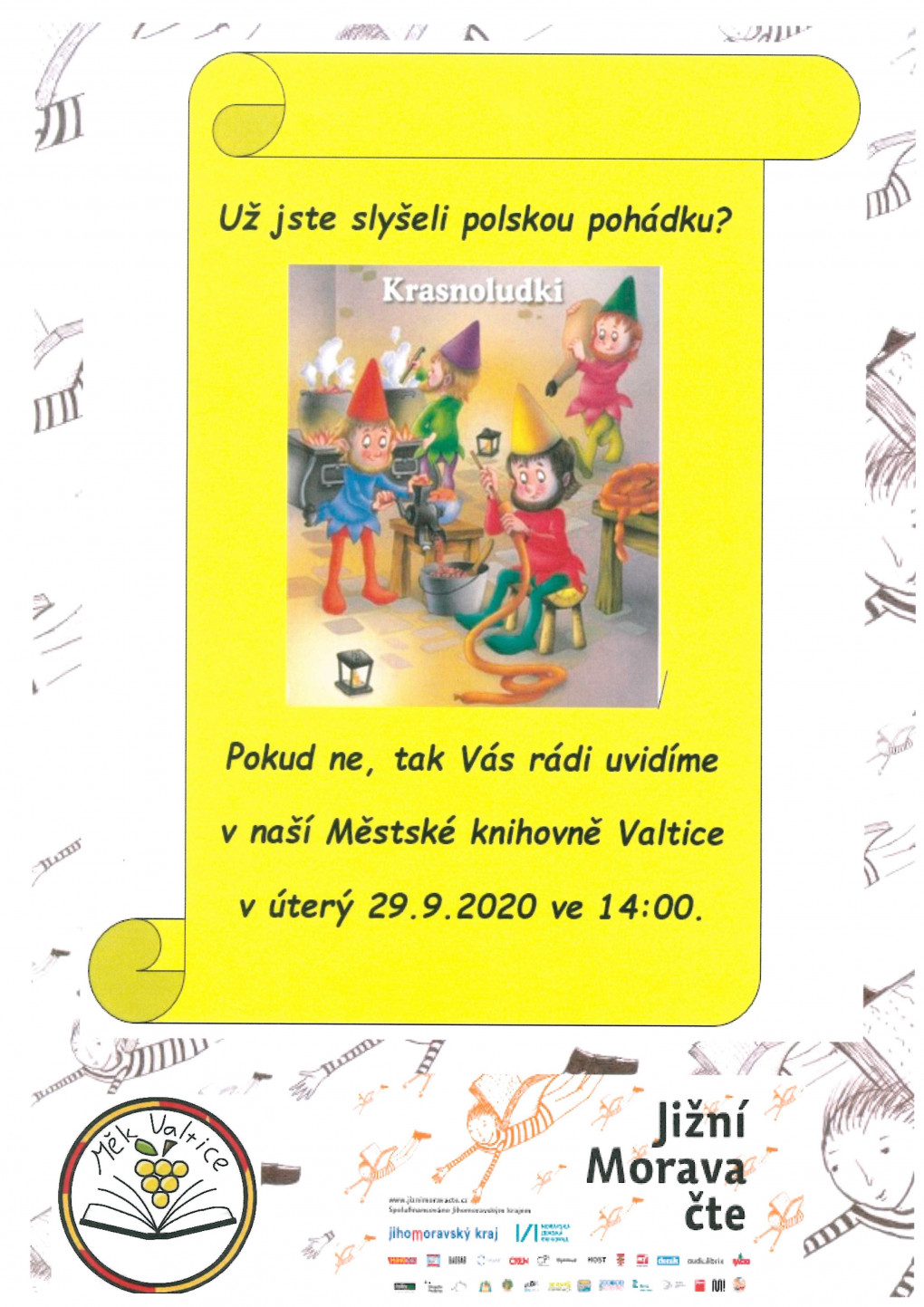 polska_pohadka1.jpg
