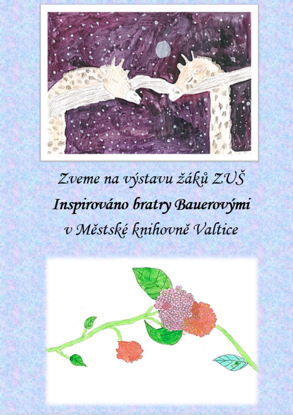 zus_vystava.png